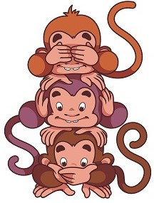 3 Monkeys copy Resized.jpg