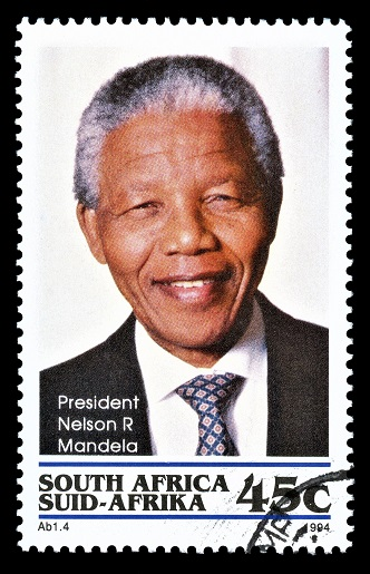 Nelson Mandela for Ship Edited 515 x 332
