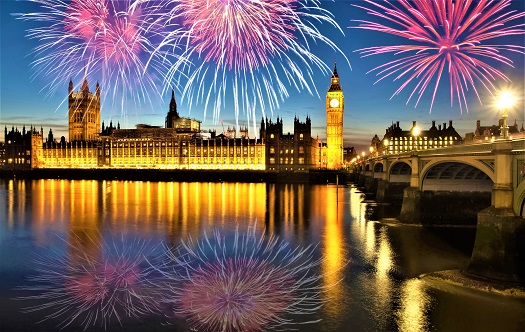 London Fireworks 525x 332 1262297704