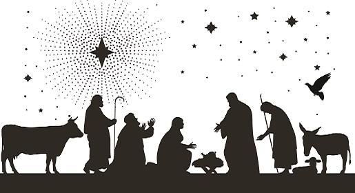 Nativity 1 515x280