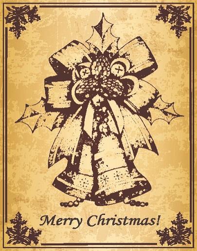 Xmas Card 1 515x405