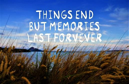 memories 2 515x336