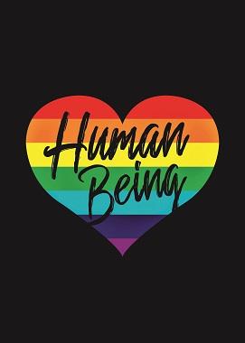 Homophobia 4 380x271