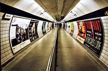 Underground 1 350x222