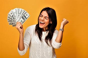 Money 1 350x233