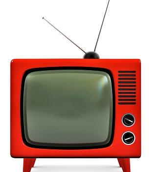 Tv 2 350x327