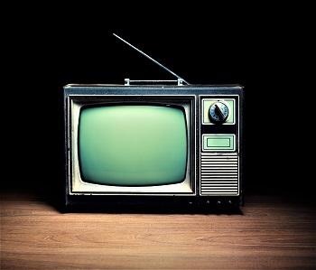 Tv 3 350x299