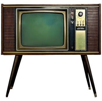 Tv 4 350x350