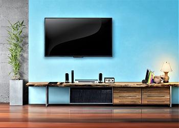 TV 5 350x250